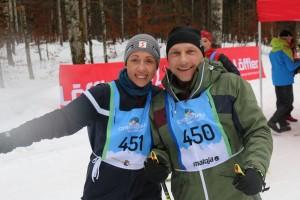 2.CTT Christina Stumhofer & Richy Müller [Roland Hindl]k