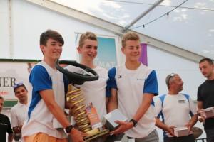 Siegerehrung-Firmencup-CST-2015_(Bildquelle Wechselszene)