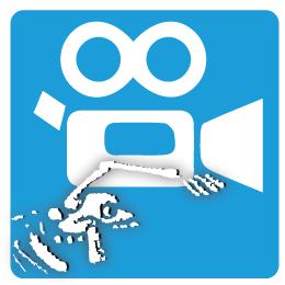 Wechselszene Sportpromotion: Mit neuem Video zum Chiemsee Triathlon auf Youtube
