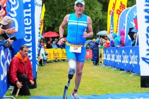 CTAD0428 (2)_(Marathon Photos)