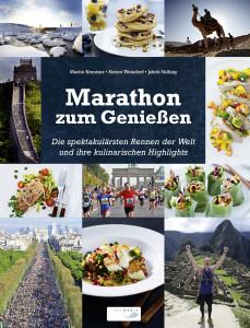 Marathon_zum_Genießen_Cover_2D