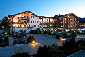 Golf-Resort-Hotel-Achental__Bildquelle-Golf-Resort-Hotel-Achental_-_1_