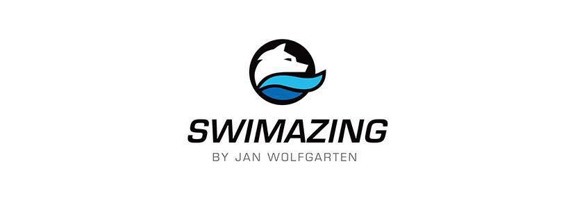 SWIMAZIN-Jan