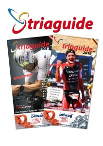 TRIGUIDE-AT-D-2016