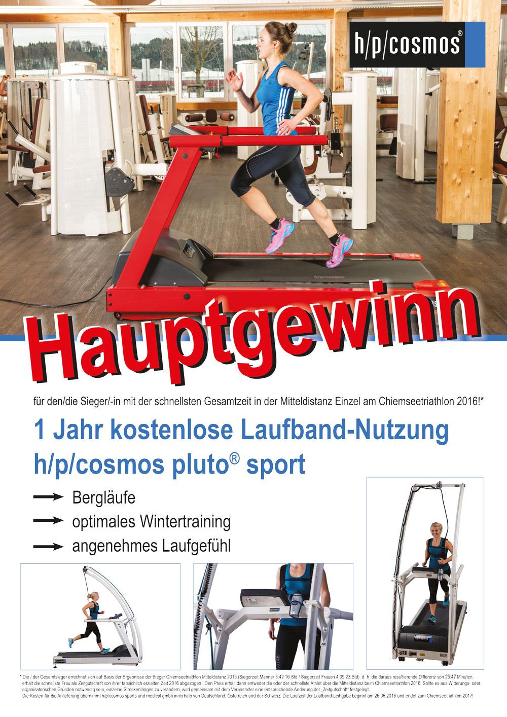 20160610_cst_hauptgewinn_pluto_plakat
