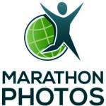 Marathon-Photos_CMYK-Vertical-e1467185341215 (1)