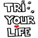 triyourlife