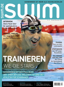 titel_swim20