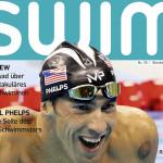 Lese-Tipp & Gewinnspiel: Diana Nyad in der SWIM 20 über die schwierigste Freiwasserstrecke der Welt