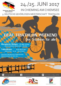 plakat_chiemsee-a3