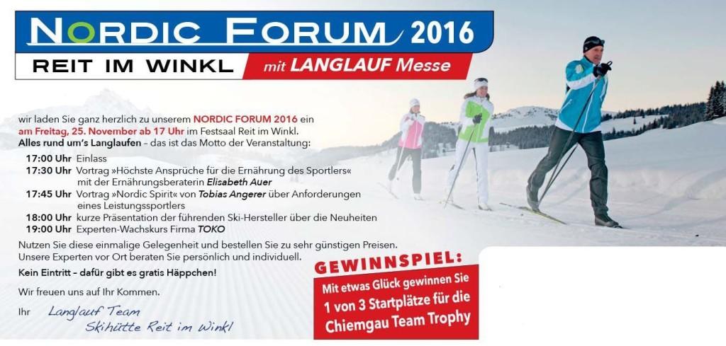 nordic-forum-2016-002xx