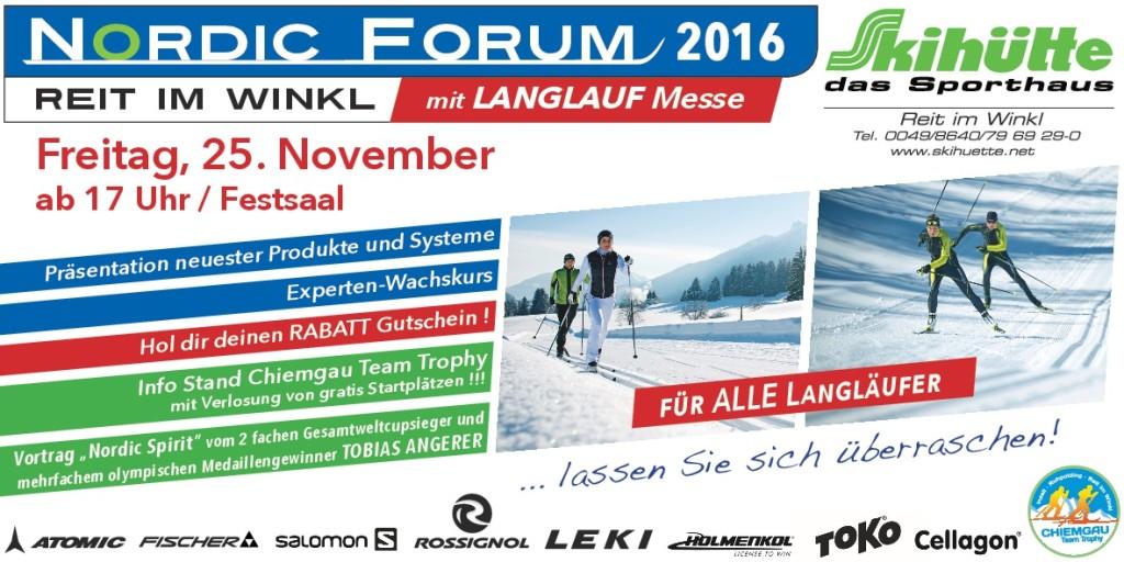 nordic-forum_2016_200x100x
