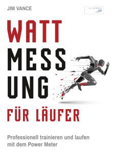 wattmessung-laeufer_2d