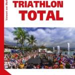 Buch-Tipp: Triathlon Total von Roy Hinnen – Das Handbuch zur Bestzeit