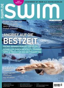 Titel_swim22