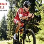 Buch-Tipp: Triathlon-Trainingseinheiten für die Langdistanz