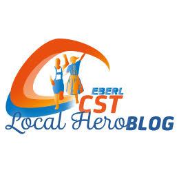 LH-Blog