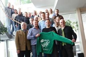 Pressekonferenz-CST-2017-Sped-Eberl_(Bildquelle Wechselszene) (24)