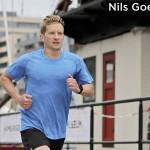 Buchtipps: Gute Karten für Triathleten, Schwimmer und Läufer