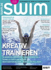 Titel_swim26