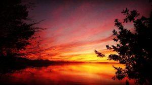 Der Chiemsee ist einfach ein Traum Nur noch 8 Monatehellip