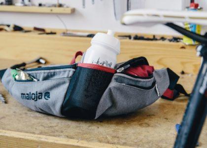 Chiemgau Team Trophy: Genuss und Geschenke macht Lust auf Winter und Langlauf