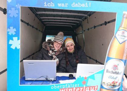 Winterlauf Challenge: Ergebnisse und Urkunden 2018 über die 21km jetzt online abrufbar