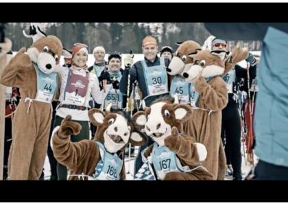 Das neue Chiemgau Team Trophy-Video ist online