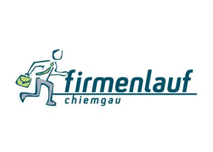 Firmenlauf Chiemgau: Firmenlauf im Chiemgau steht in den Startlöchern – Sporteln, netzwerken und feiern am 21. Juni 2018 in Chieming