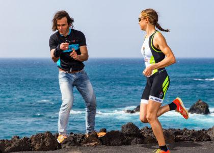 RoyFit #1: Finde dein Lauf-Tempo zur idealen Fettverbrennung mit dem RunTest