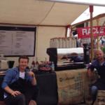 """Interview mit EBERL Chiemsee Triathlon-Teilnehmer Stephan Marczak: """"Ich komme und bringe Kaffee mit"""""""