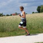 Deine Fotos des 7. EBERL Chiemsee Triathlon im Shop!