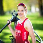 EBERL Chiemsee Triathlon: Der 7. EBERL Chiemsee Triathlon zieht Stars und Jedermann gleichermaßen an
