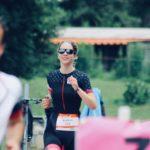 Local Hero Andrea Seehuber bloggt: Die Reise ins Ungewisse