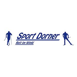 Sport Dorner