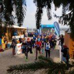 Winterlauf Challenge: Ergebnisse und Urkunden 2019 über die 10km Lauf jetzt online abrufbar